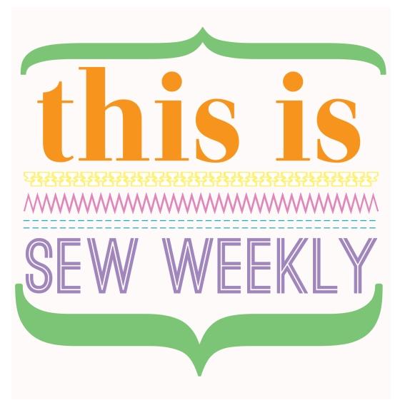 sewweekly